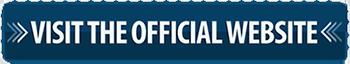 Visit Testogen Official Website