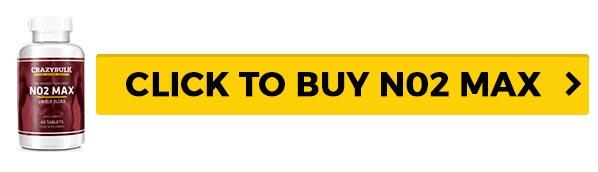 buy NO2-max Australia