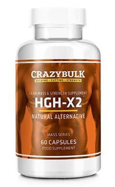 crazybulk hgh x2 australia