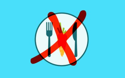 Intermittent Fasting – Every Fasting Pattern Explained