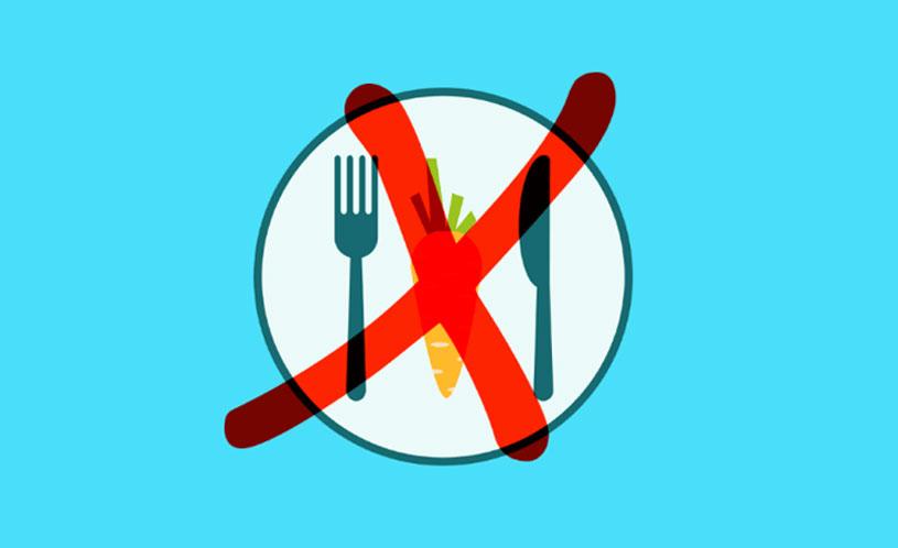 Intermittent Fasting Australia