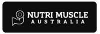 Nutri Muscle Australia